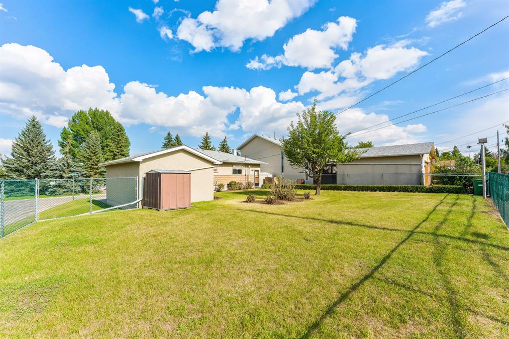 Listing A1142428 - Large Photo # 4