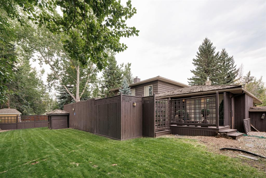 Listing A1142518 - Large Photo # 42