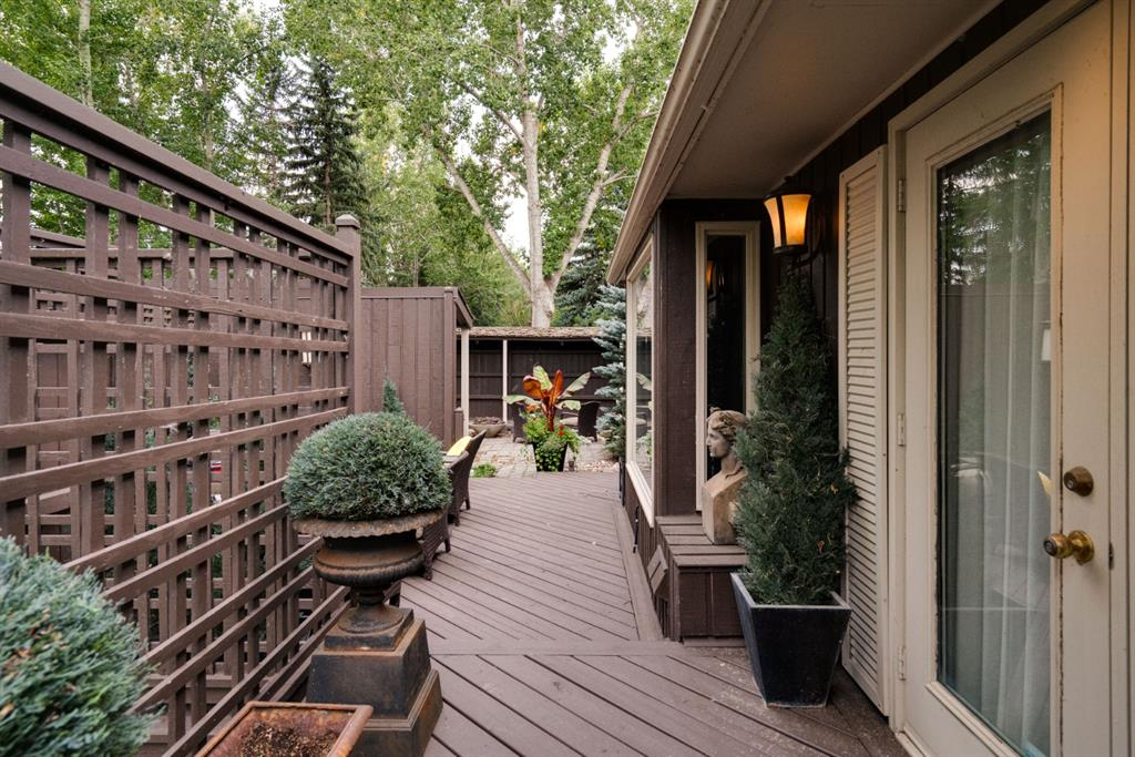 Listing A1142518 - Large Photo # 43