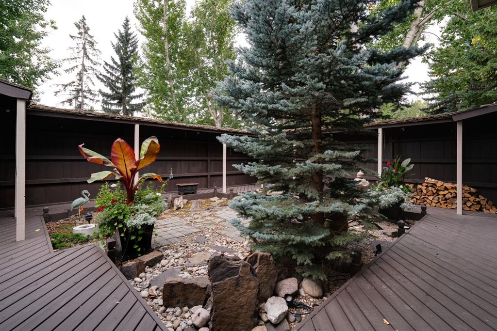 Listing A1142518 - Large Photo # 46