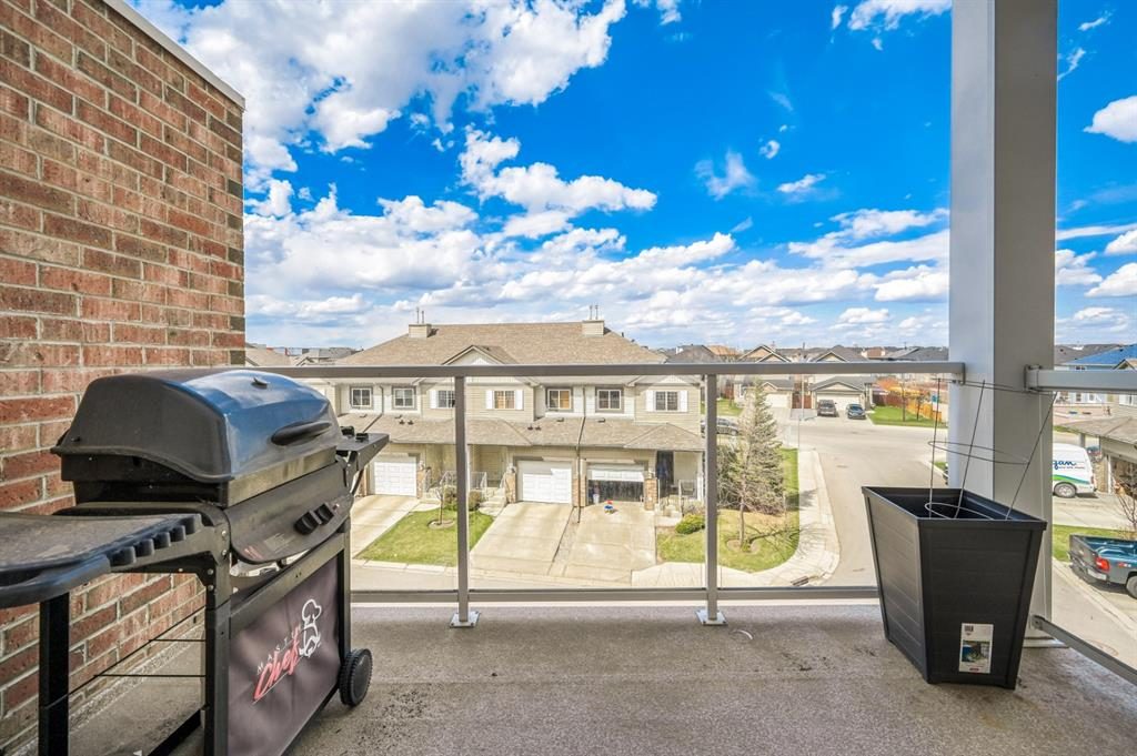Listing A1142600 - Large Photo # 14