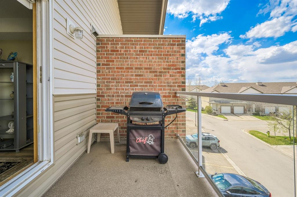 Listing A1142600 - Large Photo # 16