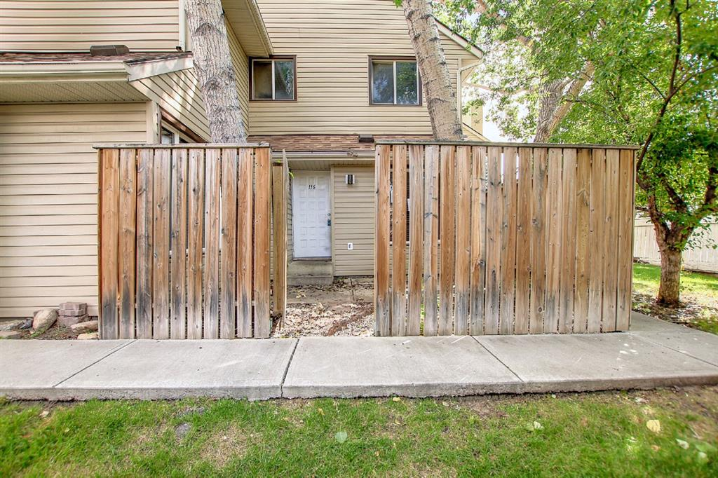 Listing A1142801 - Large Photo # 2