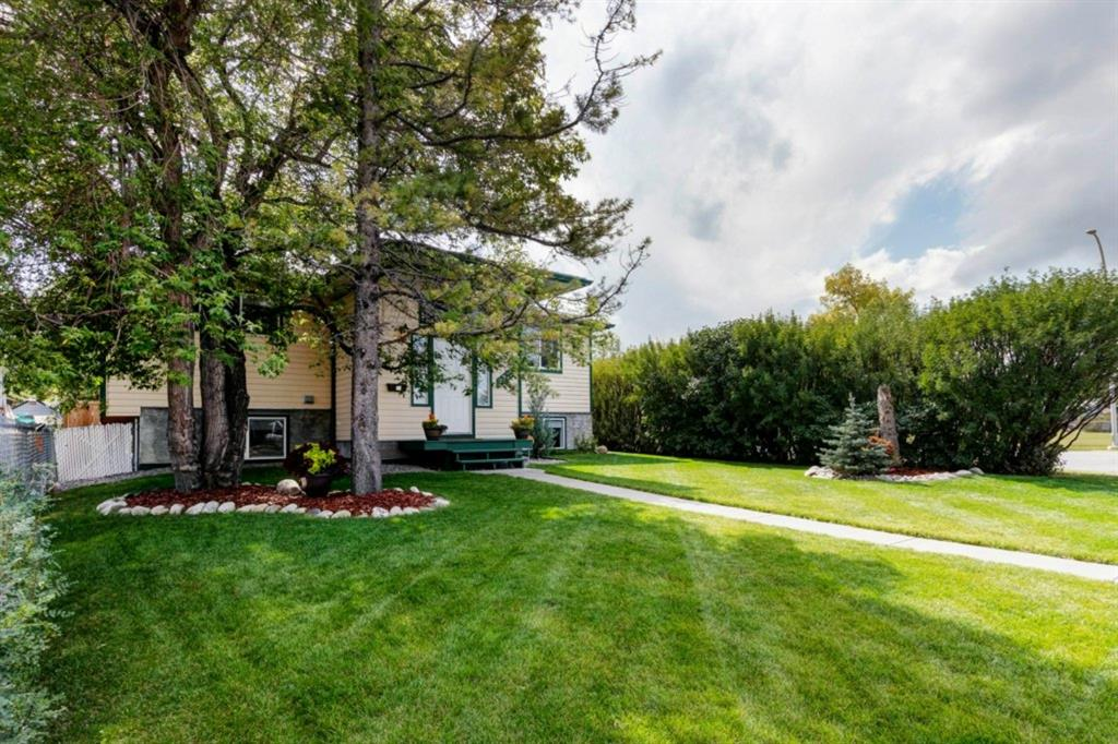 Listing A1142899 - Large Photo # 31