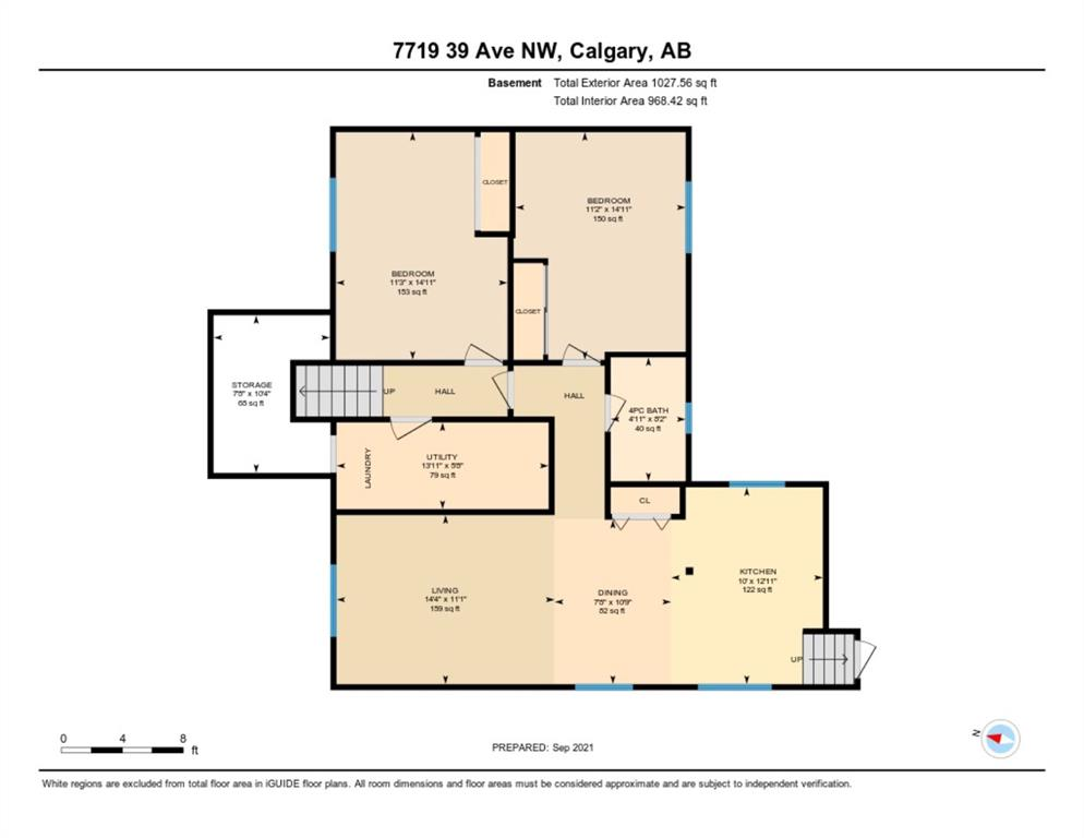 Listing A1142899 - Large Photo # 35