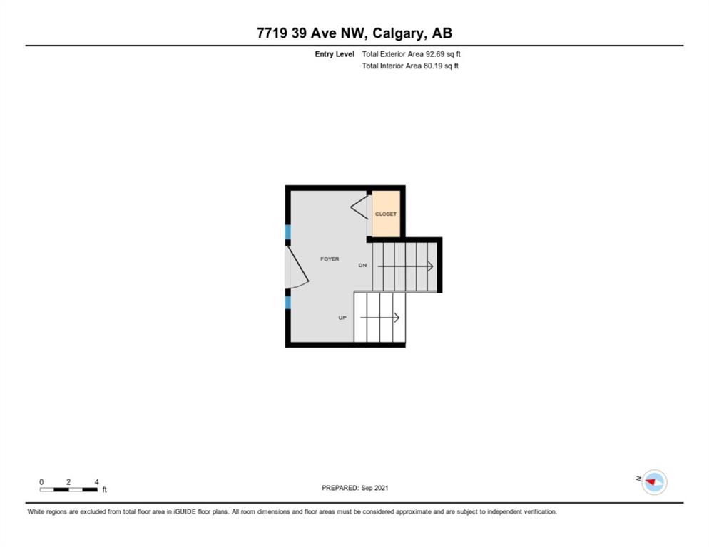 Listing A1142899 - Large Photo # 33