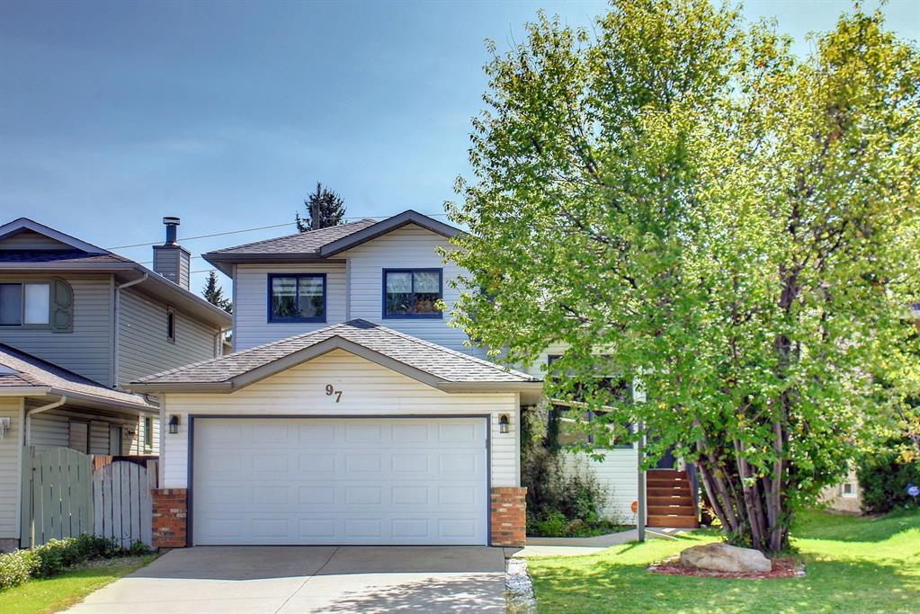 Listing A1143067 - Large Photo # 3