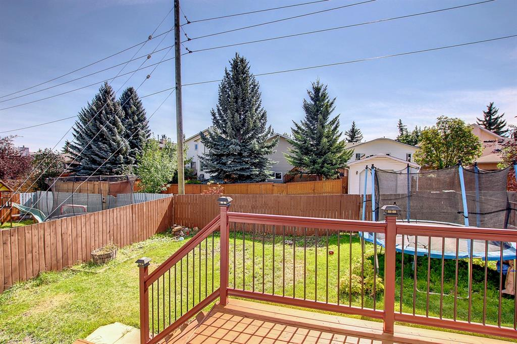 Listing A1143067 - Large Photo # 18