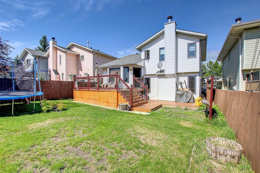 Listing A1143067 - Large Photo # 47