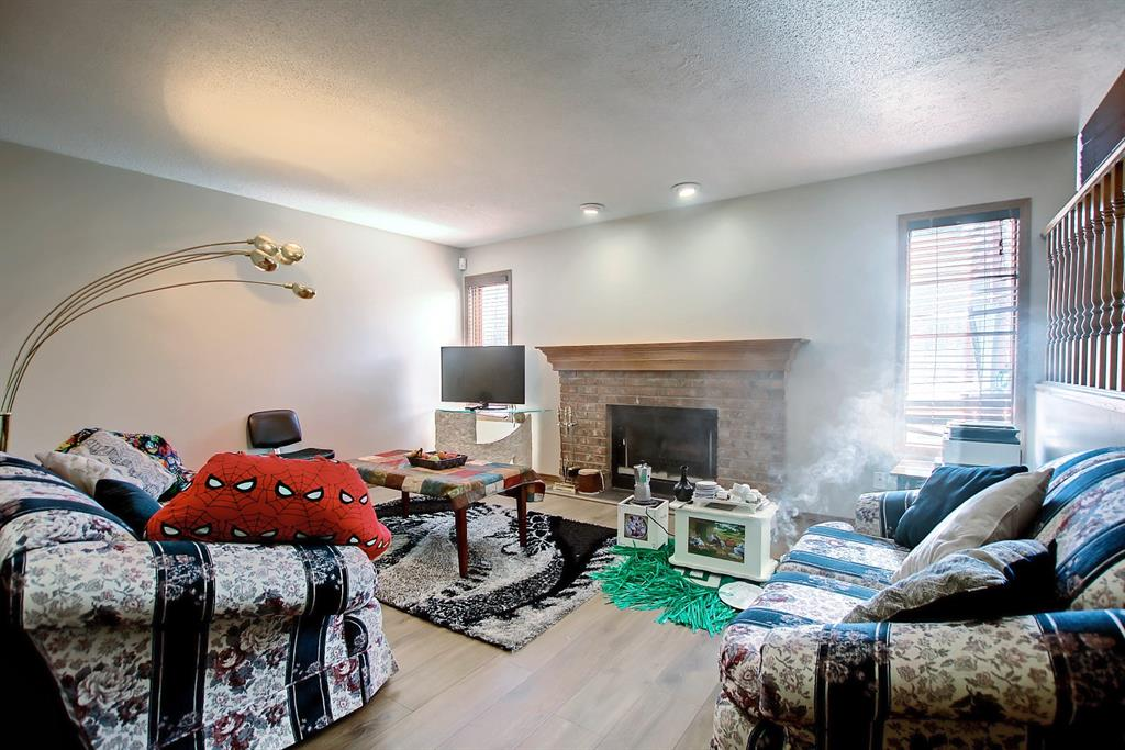 Listing A1143067 - Large Photo # 25