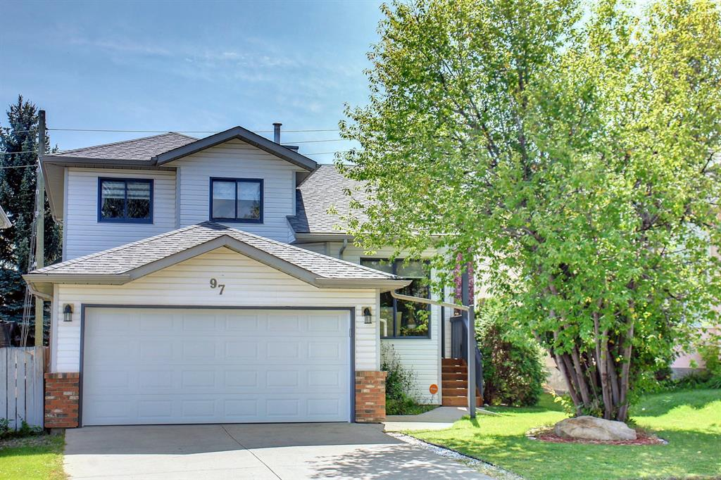 Listing A1143067 - Large Photo # 1