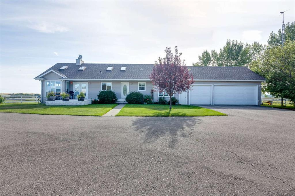 Listing A1143146 - Large Photo # 24