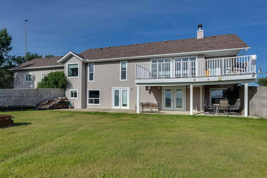 Listing A1143146 - Large Photo # 27