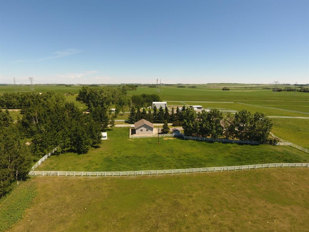 Listing A1143146 - Large Photo # 39