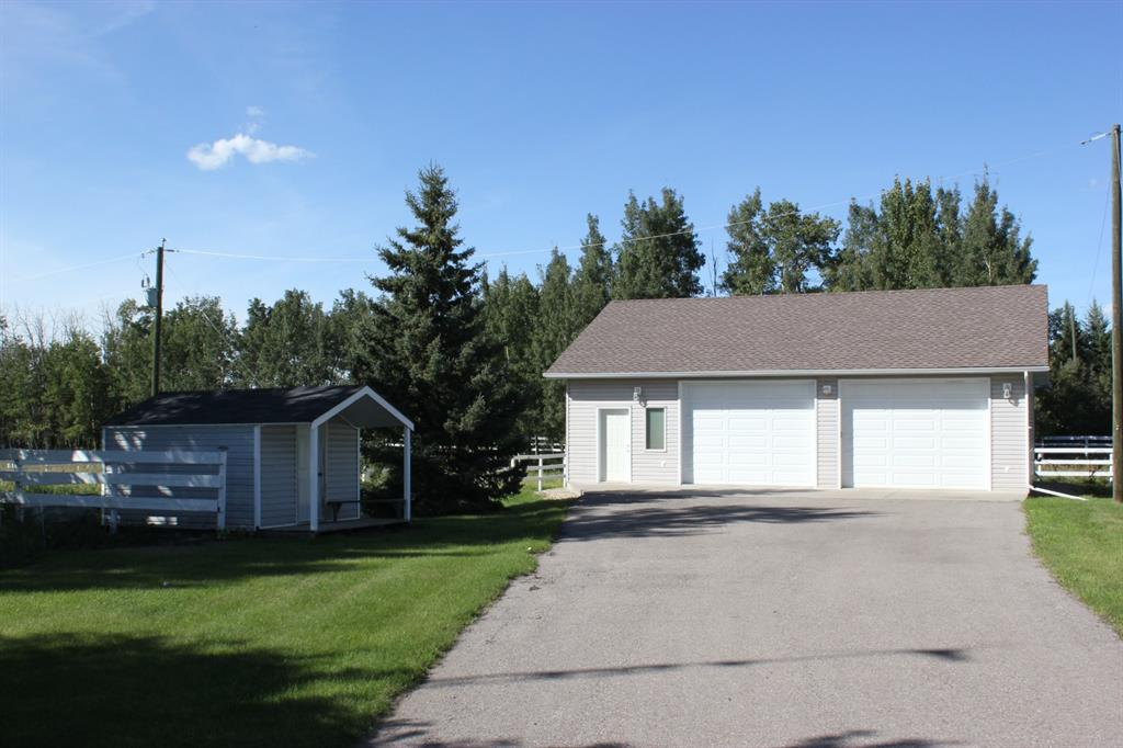 Listing A1143146 - Large Photo # 44