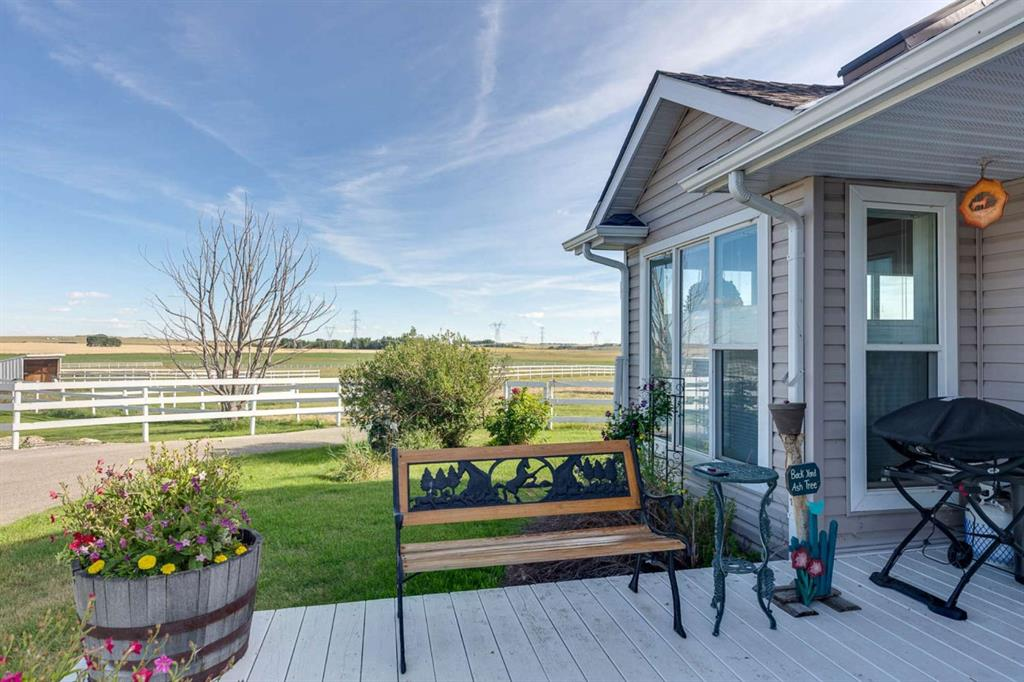 Listing A1143146 - Large Photo # 28