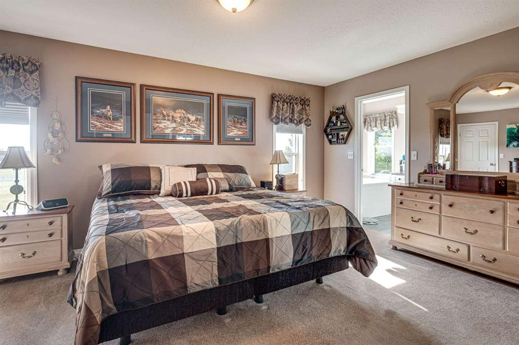 Listing A1143146 - Large Photo # 10