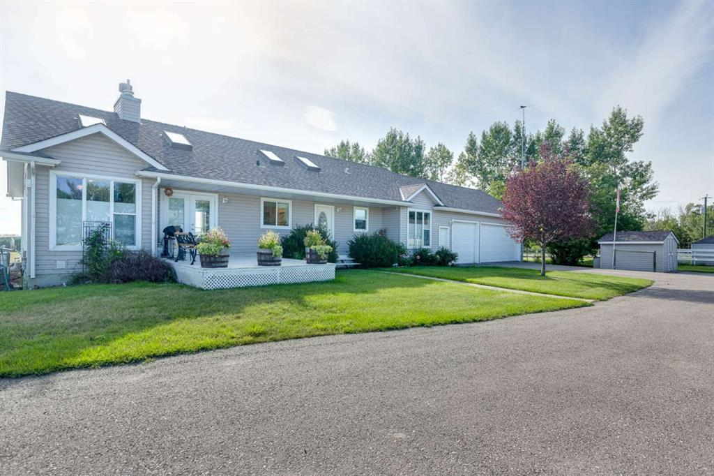 Listing A1143146 - Large Photo # 1