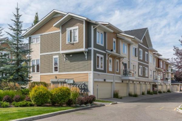 109 Auburn Bay Square SE, Calgary
