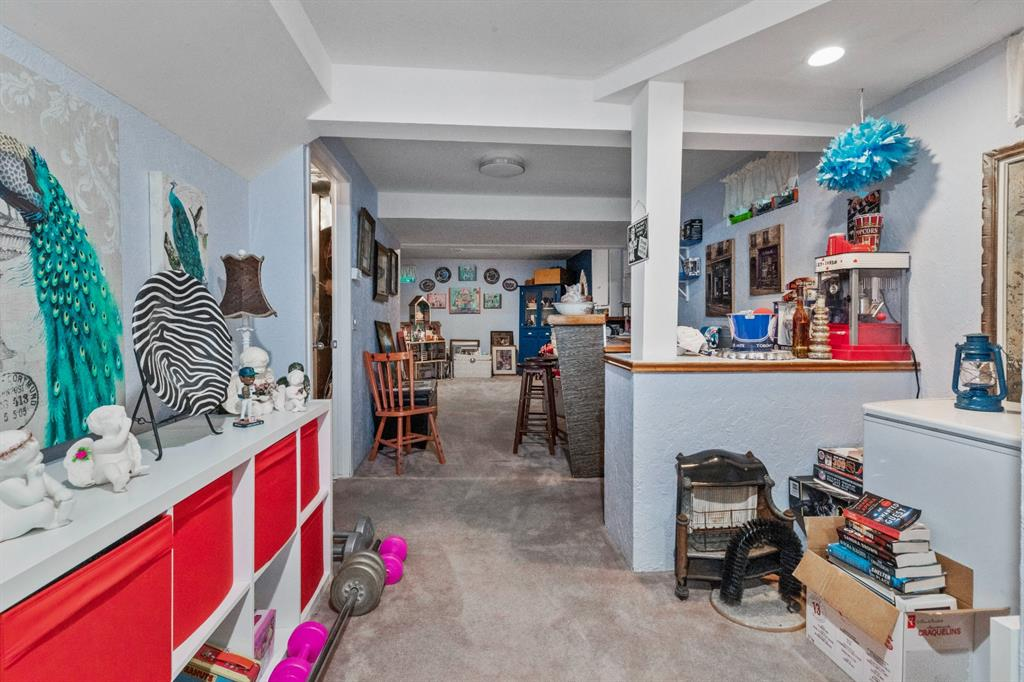 Listing A1143269 - Large Photo # 26