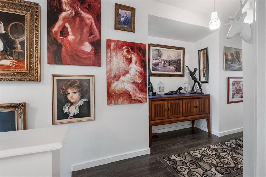 Listing A1143269 - Large Photo # 13