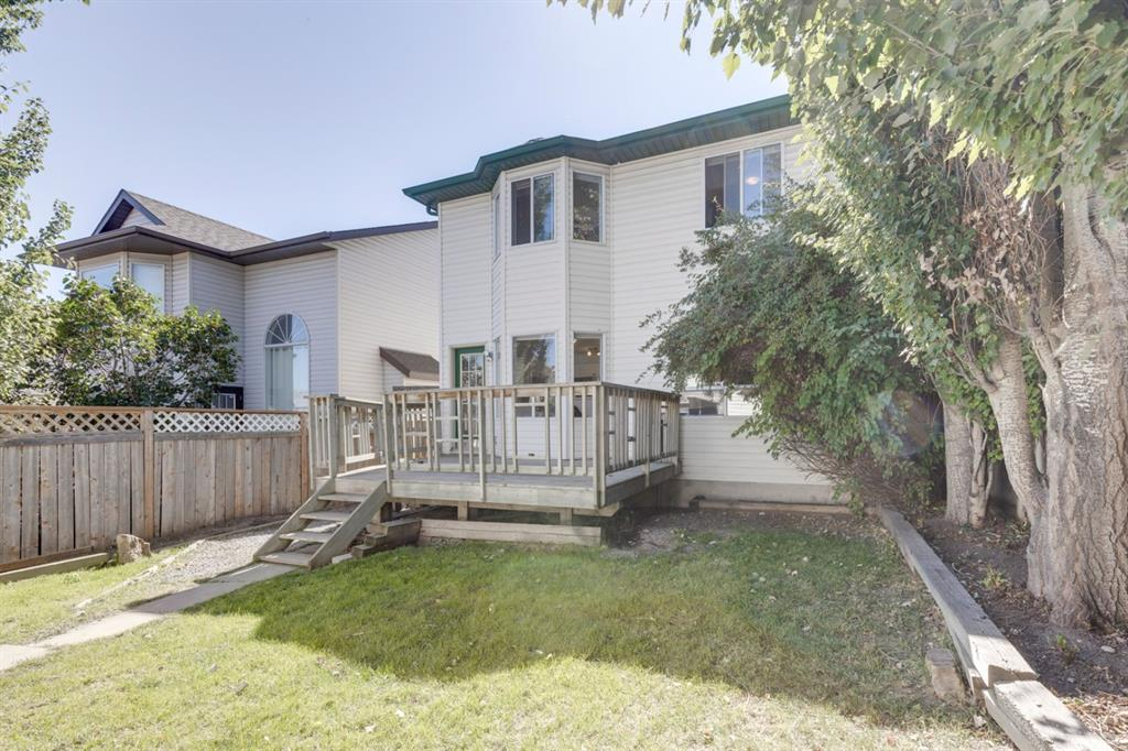 Listing A1143410 - Large Photo # 34