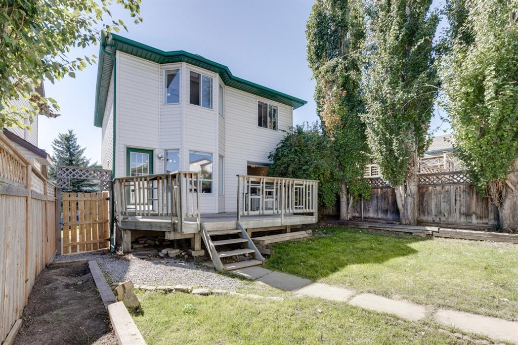 Listing A1143410 - Large Photo # 32