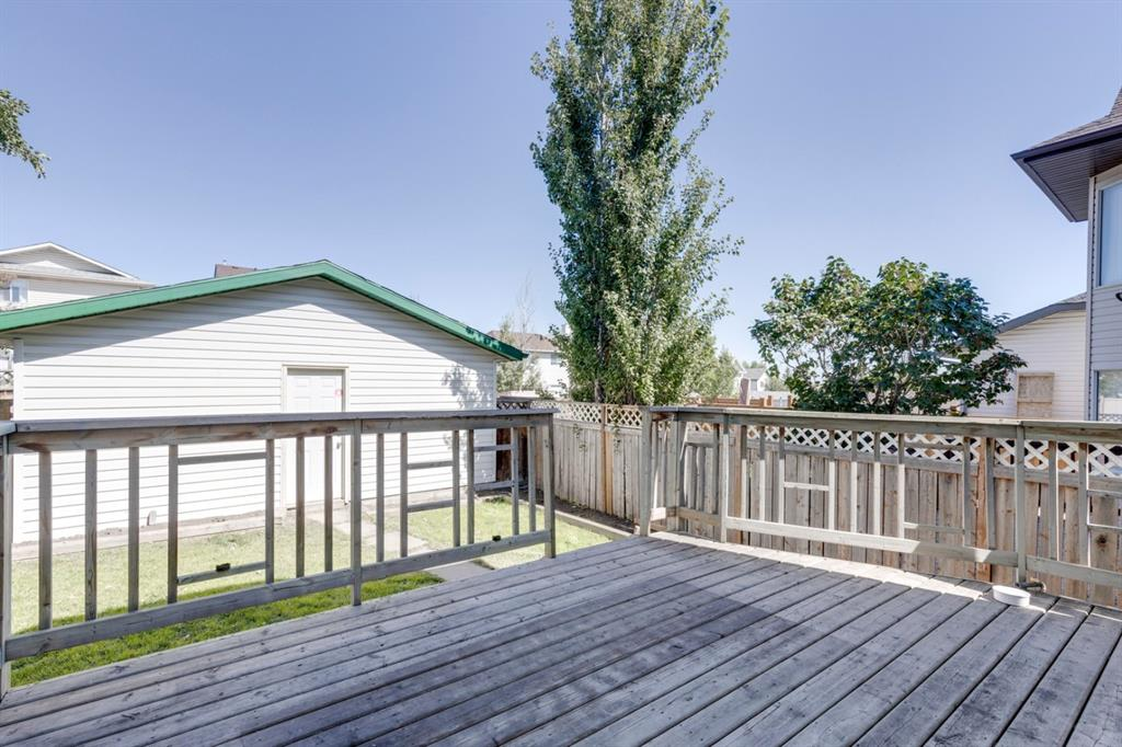Listing A1143410 - Large Photo # 36