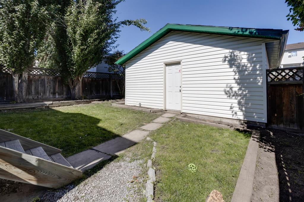Listing A1143410 - Large Photo # 31
