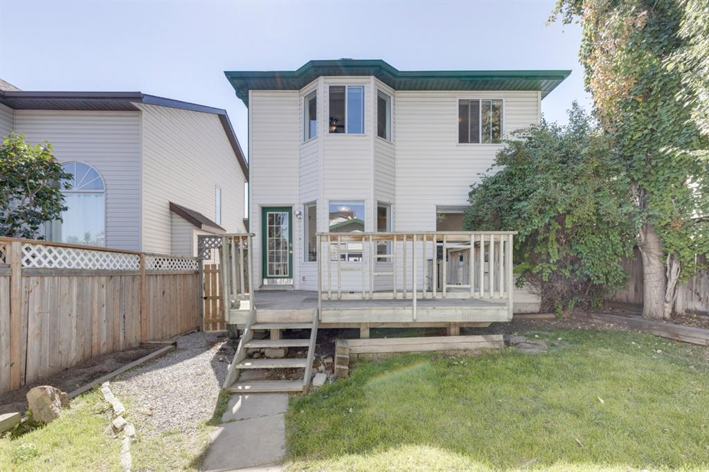 Listing A1143410 - Large Photo # 33