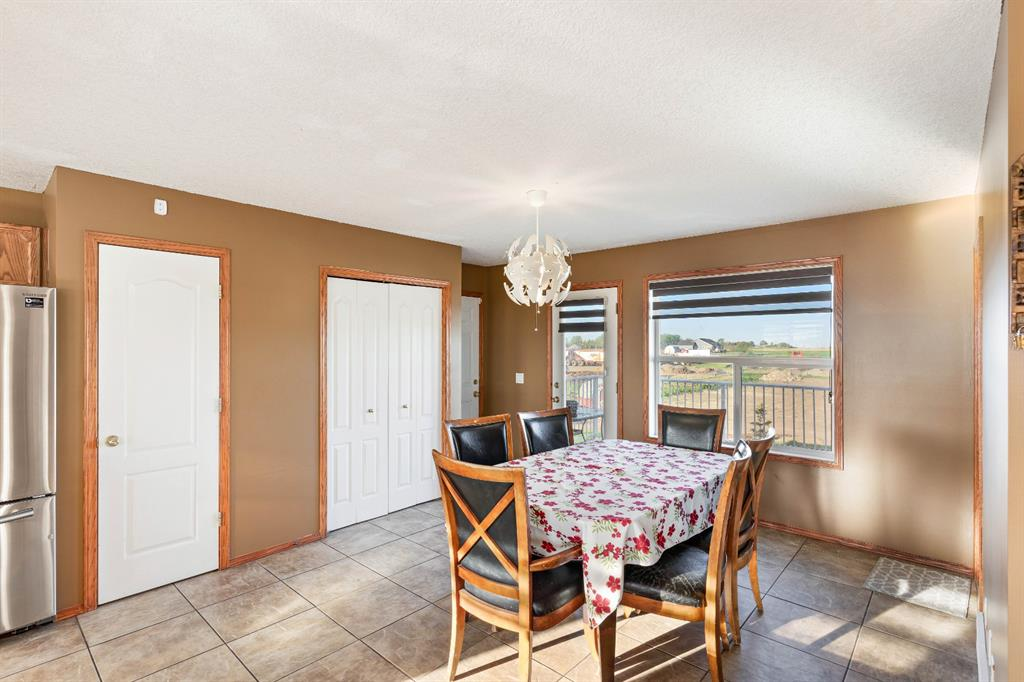 Listing A1143484 - Large Photo # 9