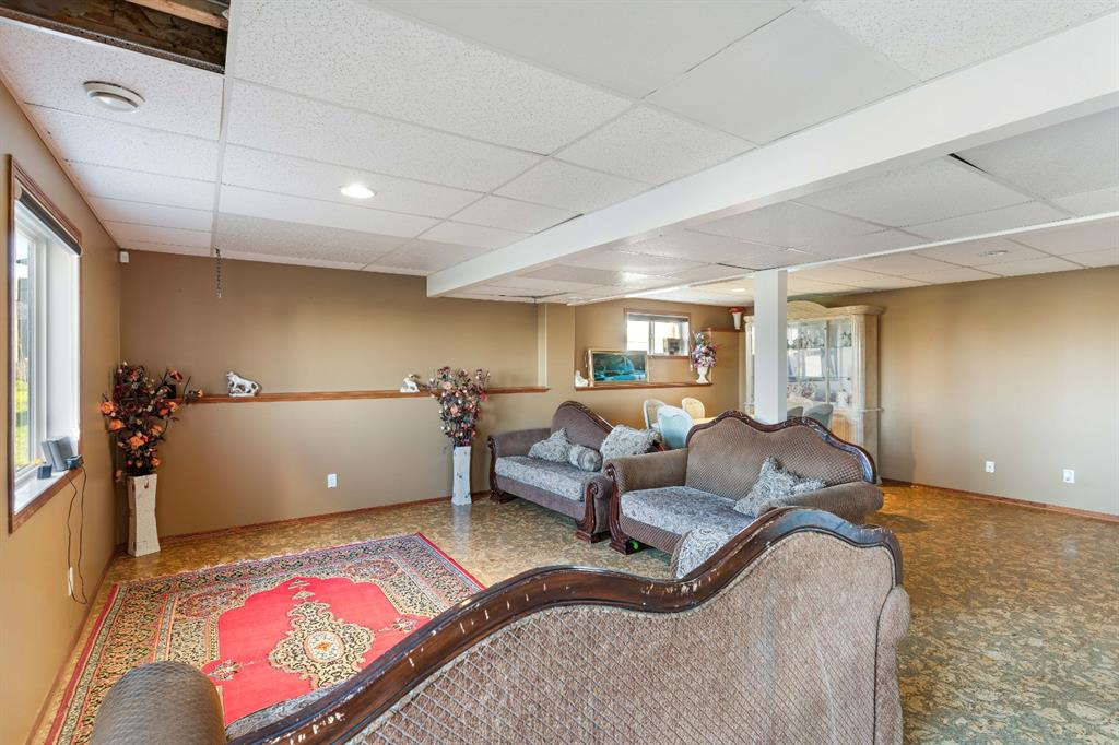 Listing A1143484 - Large Photo # 25