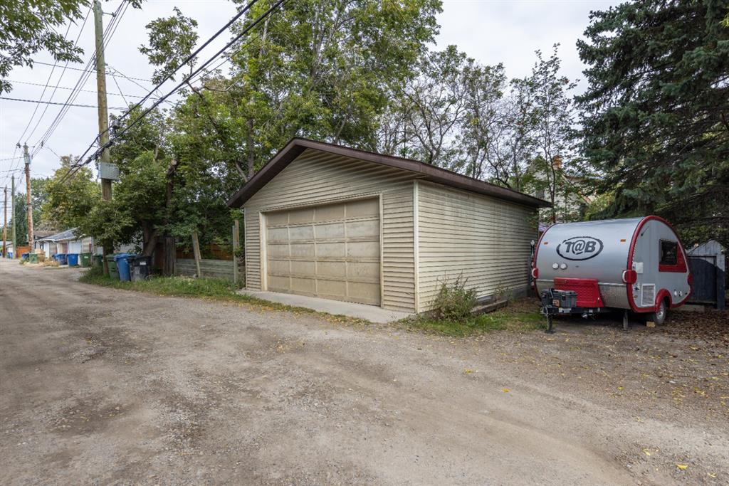 Listing A1143790 - Large Photo # 11