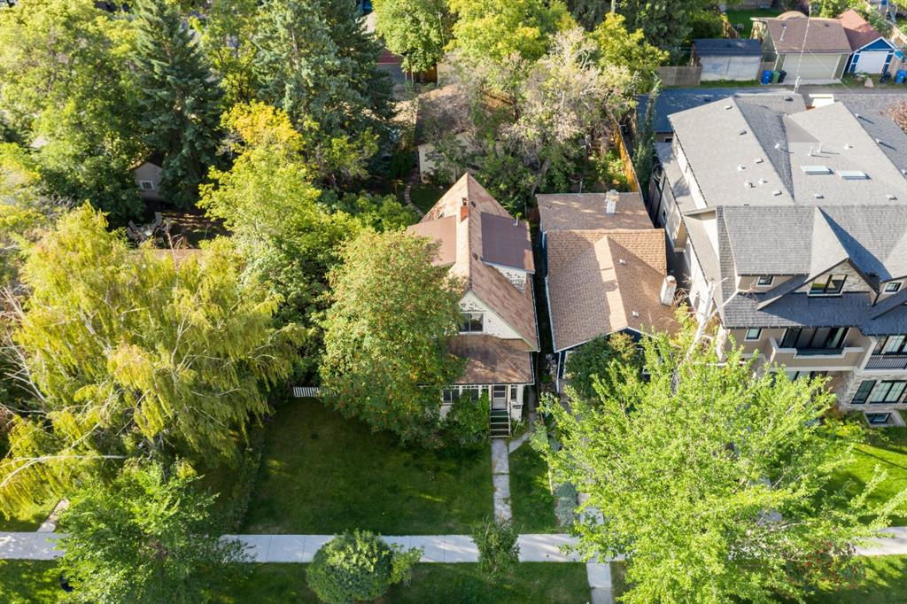 Listing A1143790 - Large Photo # 3
