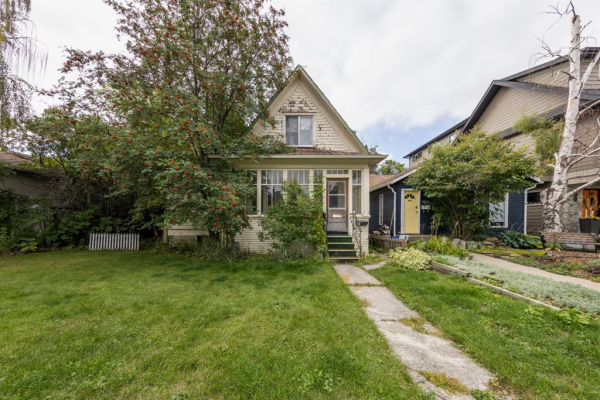 1635 Bowness Road NW, Calgary
