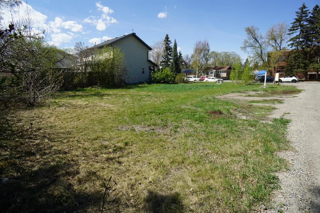 Listing A1144002 - Large Photo # 3
