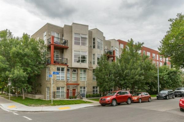 315 24 Avenue SW, Calgary