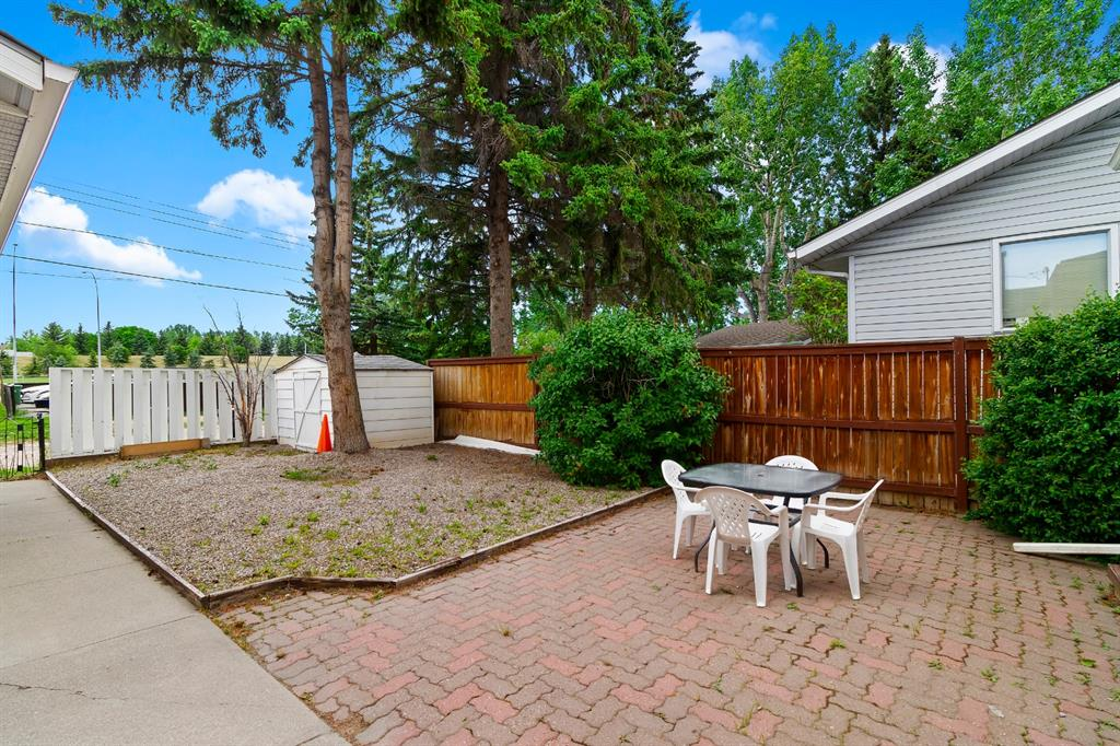 Listing A1144260 - Large Photo # 29