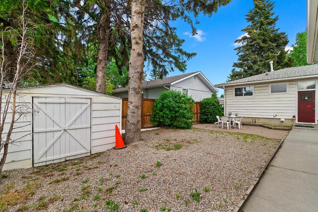 Listing A1144260 - Large Photo # 32