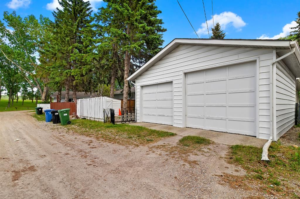 Listing A1144260 - Large Photo # 30