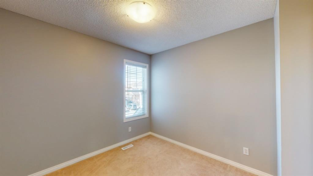 Listing A1144294 - Large Photo # 12