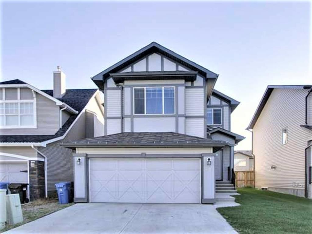 Listing A1144294 - Large Photo # 1