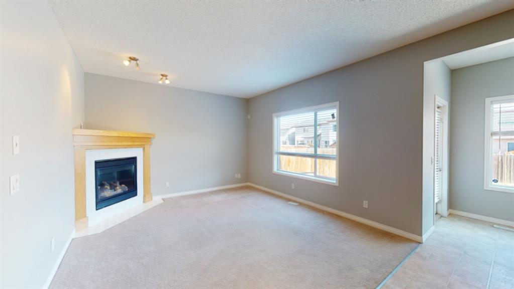 Listing A1144294 - Large Photo # 4