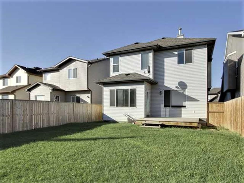 Listing A1144294 - Large Photo # 13