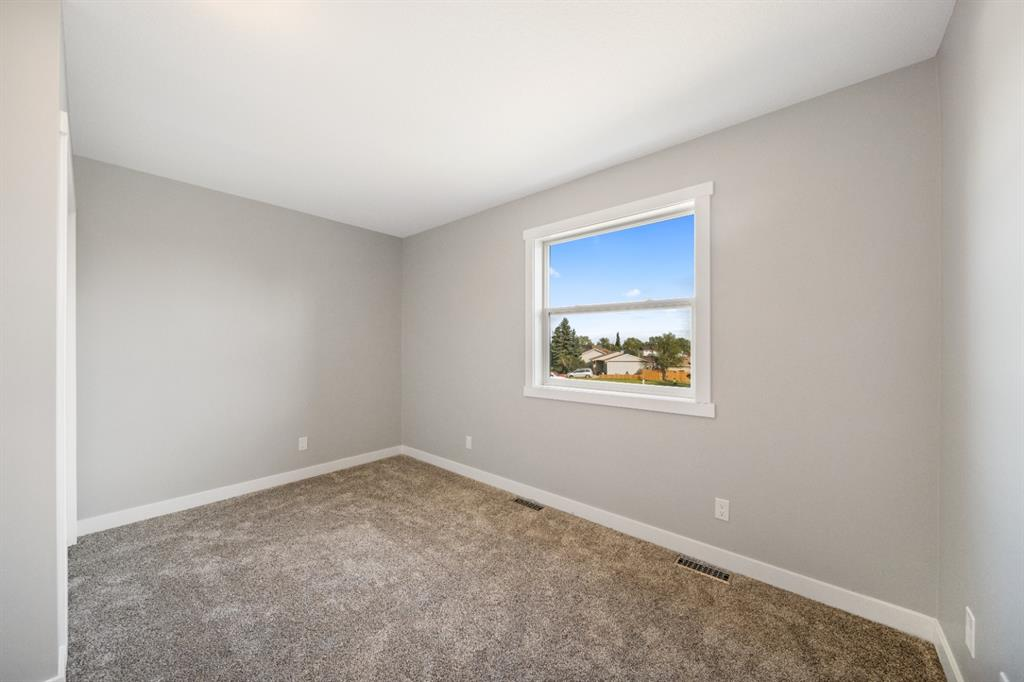 Listing A1144383 - Large Photo # 40
