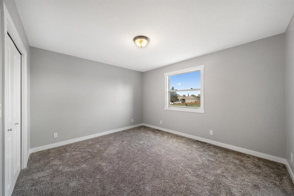 Listing A1144383 - Large Photo # 17