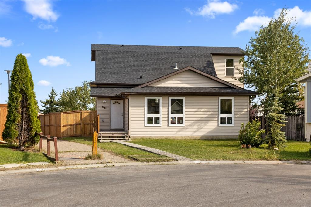 Listing A1144383 - Large Photo # 46