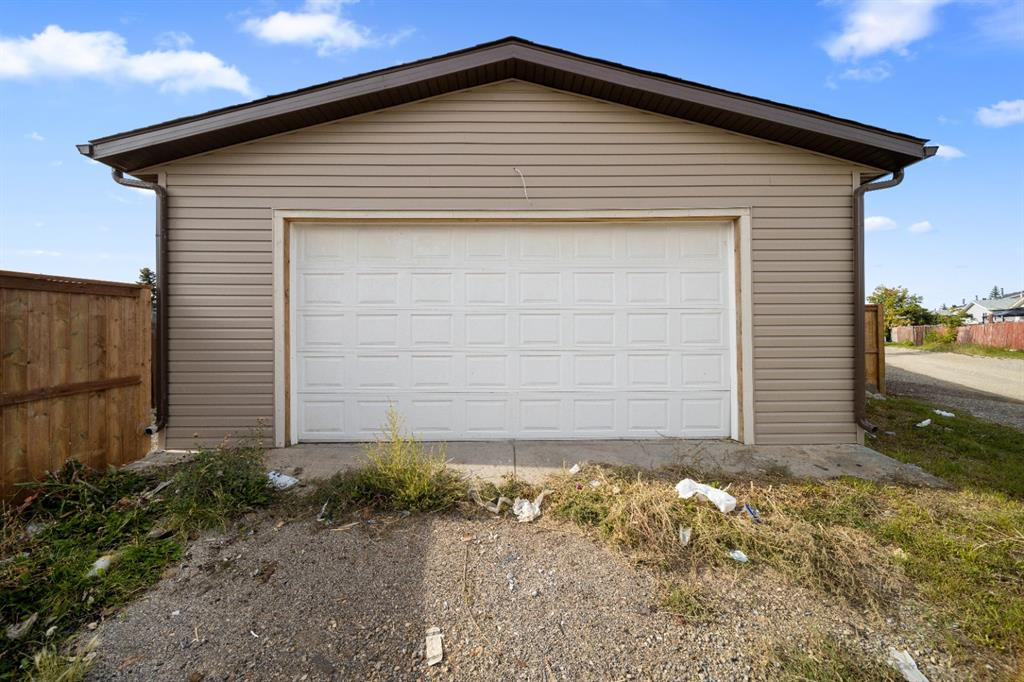 Listing A1144383 - Large Photo # 44