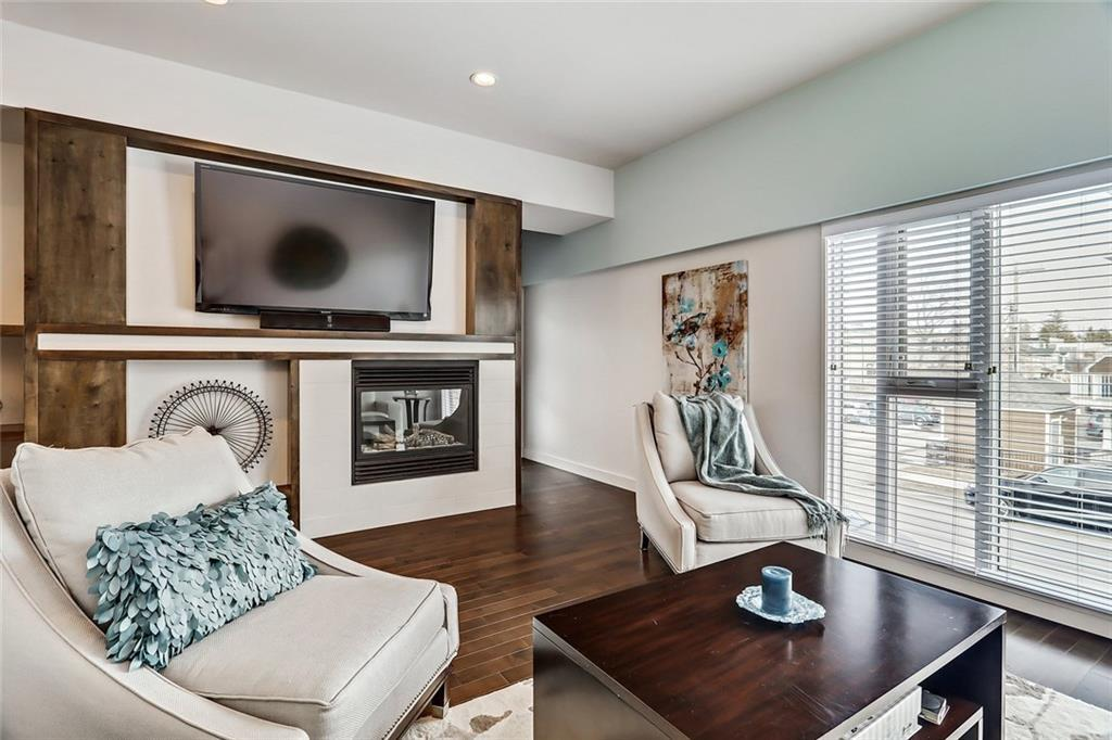 Listing A1144511 - Large Photo # 16