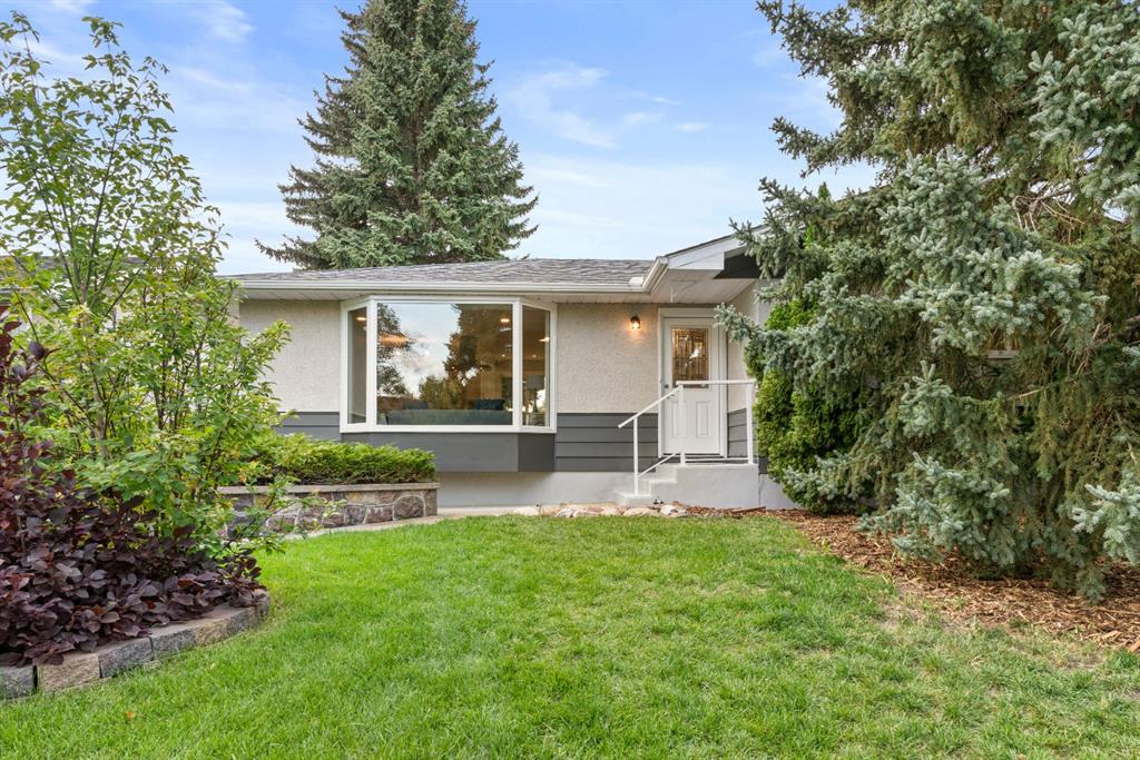 Listing A1144570 - Large Photo # 31